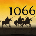 Control the English, Viking or Norman armies in this game.
