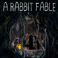 Help a rabbit unravel the mystery so he can live in paradise.