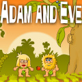 Help Adam to find Paradise and to then meet Eve.