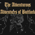 Help Buttlock on an epic adventure to rescue his loved one.