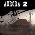 Follow the story of Aurora and misery she creates all around.