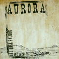 Try to discover the mystery of Aurora.