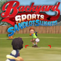 Play ball in fun and exciting arcade style sports action.