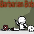 Help Bob fight the baddies & finally kill the evil king ruling the land.