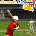 This title offers some baseball skill challenges to complete.