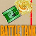 Use your tank to kill enough enemies, before time runs out, to advance.