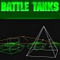 A good tank game with simple 3D graphics.