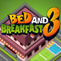 Prepare yourself for the next in the Bed & Breakfast series.