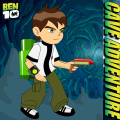 Help Ben 10 to complete his mission & destroy the monsters.