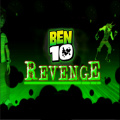 A new multi-dimensional shooting game for Ben 10 fans.