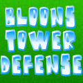 Stop any Bloons from escaping by building & upgrading popping towers.