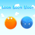 Save the good bloons & destroy bad ones in this challenge!