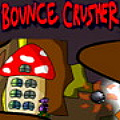 This is a fun game for fans of games like Worms and Lemmings.
