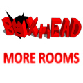 Boxhead: More Rooms