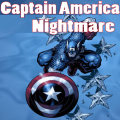 Help Captain America protect the base & destroy the enemies.