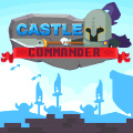 An epic real-time-strategy where the aim is to conquer all the castles.