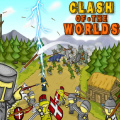 Defend your kingdom! Upgrade your army & fight against Barbarian hordes.