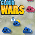 Gain control of the skies in this epic battle of the elements.