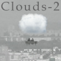 Part 2 of Clouds, a spot the differences game with melancholic mood.