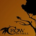 As a crow, find your way out of hell to seek revenge.