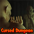 Slay monsters, learn skills, & more while finding a cure for your curse.