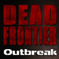 An intense & challenging zombie survival adventure. Can you survive?