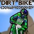 The dirt bike series taken up a level and you will be happy for it.