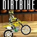 Ride your dirtbike over various challenging obstacle courses.