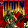 Very good flash demo of the classic 3D Doom game.