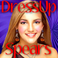 In this dressup game your subject of interest is Jamie Lynn Spears!