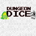 A point n click role playing dungeon crawling adventure game.