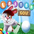 Help Jake Rabbit play this minigolf game with lots of crazy twists.