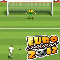Get ready for the 2012 version of Euro Shootout!