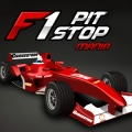 Take part in an amazing F1 racing competition and try to finish first!