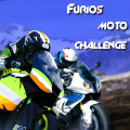 An extreme motorsport title where you can demonstrate your wicked skills