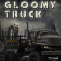 Take a job as a truck driver in post apocalyptic world.