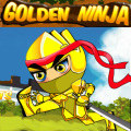 Be the controling force in the Ninja Clan retaking their land.