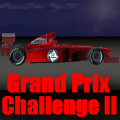 Race your Formula 1 car to pole position in this cool title.