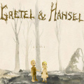 Help Gretel & Hansel in this adventure with a hand-painted graphics.