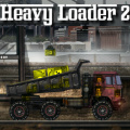 Try and prove your skills in this cool truck driving/transporter game.