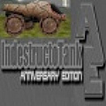 Indestructo Tank AE