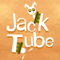 Help Jack pass through 13 difficult levels, to win a fabulous prize.