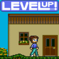 Sandbox Platform RPG � Do just about anything to level up!