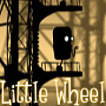 Help Little Wheel bring life back to the world of living robots!