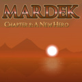 Back for another adventure, help Mardek in his quest.