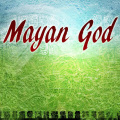 The end of the world is near. What is one to do? Become a Mayan God!!!!