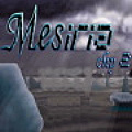 The magical adventure continues in chapter 2 of Max Mesiria RPG.