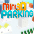 Time to test your core skills in this quirky parking game.