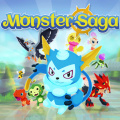 Become a monster trainer and take control of the attacking beasts.