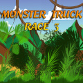 Monster Truck Race is back with all new opponentsand challenges.
